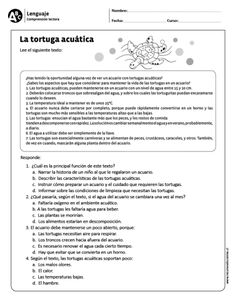 How To Learn Spanish Fun Learn Spanish Free Lesson Plans Spanish Lesson Plans, Free Lesson Plans, Spanish Lessons, Spanish Games, Spanish Language Learning, Teaching Spanish, Classroom Humor, Learn Spanish Free, Learning Sight Words