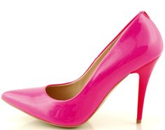 Louboutin Pumps, Christian Louboutin, Spring Summer 2015, Stiletto Heels, Model, Pink, Collection, Shoes, Fashion