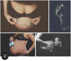 #schwangerschaftshooting #schwanger #pregnancy #pregnancyshoot
