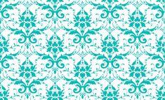 Resultado de imagem para tiffany blue wallpaper