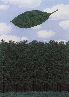 1964 Magritte Le Coeur des sphinges More Pins Like This At : FOSTERGINGER @ Pinterest.