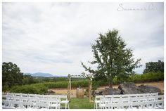 Susannah Gill Photography - Arista Winery Wedding | Laura & Kyle 2014