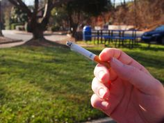 Smokers make up 17.8 percent of adults in the United States