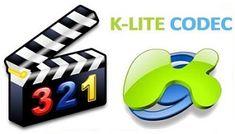 K-Lite Mega Codec Pack v10.0.2