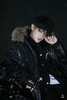 Tao Exo, Chanyeol Baekhyun, Album Digital, Rapper, Huang Zi Tao, Mode Kpop, Vash, Kim Minseok, Kung Fu Panda