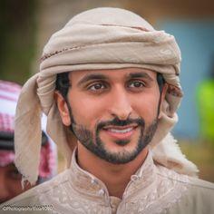 Nasser bin Hamad bin Isa Al Khalifa, 2015. Foto: essa1010