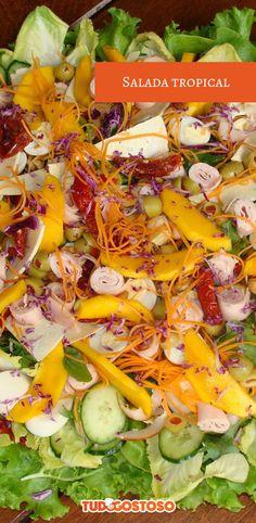 Ideas For Recipe Vegetarian Fitness New Recipes, Soup Recipes, Vegetarian Recipes, Dinner Recipes, Healthy Recipes, Drink Recipes, Shrimp Sauce Recipes, Baked Chicken Recipes, Asparagus Recipe