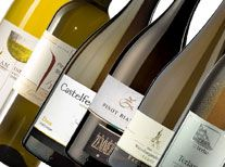 #Wein aus Südtirol - Südtiroler Weine bei uns im Online-Shop