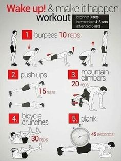 Workout plans, important home fitness examples to keep it simple. Read up the superb fitness workout pinned image ref 8880506164 here. Sport Fitness, Body Fitness, Fitness Tips, Fitness Motivation, Health Fitness, Fitness Equipment, Fitness Quotes, Fitness Goals, Exercise Motivation