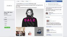 Thực hư chương trình sale off đồng giá tại Zara Việt Nam Outlet https://hncpro.com/thuc-hu-chuong-trinh-sale-off-dong-gia-tai-zara-viet-nam-outlet.html