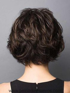 afro curly hair styles 30 superb hairstyles for 40 hair style 9108