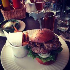 Monster Steakhouse   Webstagram - the best Instagram viewer