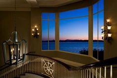 21 best romantic getaways in Washington state