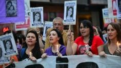 """ONU Mujeres expresa su """"consternación y repudio"""" por los asesinatos de mujeres en América Latina"""