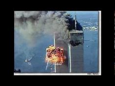 "▶ 9/11 Conspiracy 100% Proven - ""Explosions in Basement"", Mystery ""Suicides"", Bush Almost Admits 9/11 - YouTube"