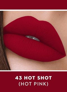 Don& stain me with liquid lipstick - Don& stain me with liquid . - Don& stain me with liquid lipstick – don& stain me with liquid lipstick – # - Lipsense Lip Colors, Lip Gloss Colors, Lipgloss, Lipstick Dupes, Lipstick Smudge, Lipstick Brands, Red Liquid Lipstick, Lipstick Stains, Makeup Ideas