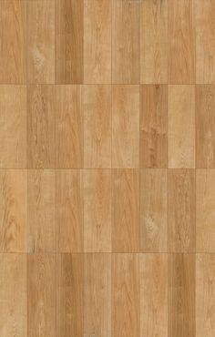 wood floor texture tile. 3a0f810e3ab654bc48f2581af9597e56 wood texture vray jpg  736 1154 High Resolution 3706 x 3016 seamless flooring