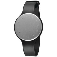 Pyle-sports Fitmotion Smart Activity Tracker (silver)