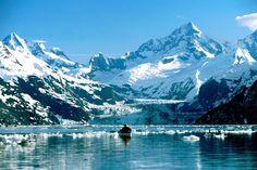 Fonds d'écran Alaska : tous les wallpapers Alaska