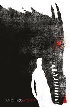 award winning book covers designs - Google Search
