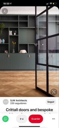 Shelving, Divider, Living Room, Furniture, Color, Home Decor, Kitchens, Shelves, Decoration Home