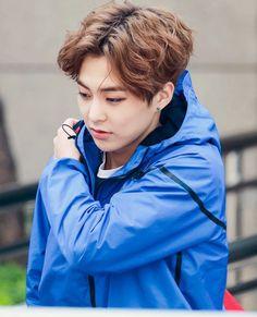 EXO Xiumin ~