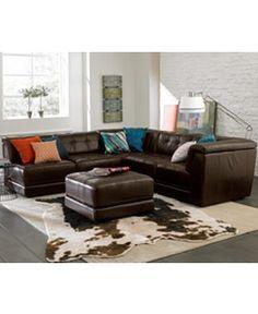 apartment living room macyu0027s - Macys Living Room Furniture