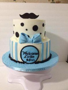 cake for man - Szukaj w Google