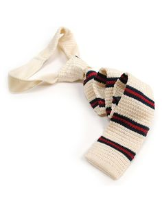 (MTK001) Fashionable Knitted Necktie width 2.5 length 56 inches