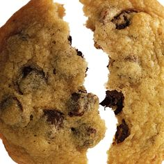 Chocolate chip cookies are a go-to favorite dessert, sweet snack, or after-school treat. With our easy, three-step recipe, you'll have soft and chewy chocolate chip cookies to serve and enjoy in no time.