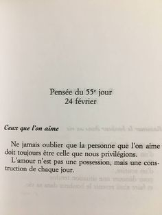 365 Quotes, Heart Quotes, Daily Quotes, Words Quotes, Love Quotes, Inspirational Quotes, French Quotes, English Quotes, Biblical Verses