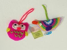 #crocheting #crochetamigurumi #beautiful #cute #doll #fashion #love #awesome #amigurumi #losamiguitosderolopatricio #instadroid #sweet #crocheted #crochetaddict #design #art #crochet #pink #asuncion #knit #kawaii #knitting #haken #craft #gumi #handmade #paraguay #yarn #diy #croche