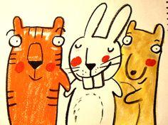 www.instant.es/es/, #dibujo, #playcolor, #colors, #paint, #draw, #colors, #fun, #pintar, #niños, #infantil, #children, #colour, #friends