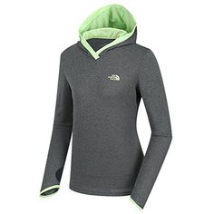 (ノースフェイス) THE NORTH FACE W REACTOR HOODIE リアクトル フード (DRIE... https://www.amazon.co.jp/dp/B01M2CL5WS/ref=cm_sw_r_pi_dp_x_qz.hybR4QS89W