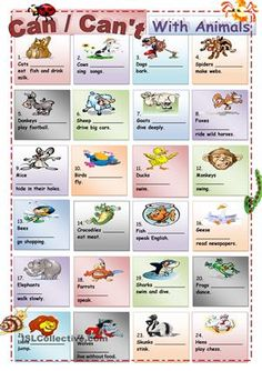 Hope this worksheet will be helpful). Thanks for your comments. And have a nice day!) - ESL worksheets