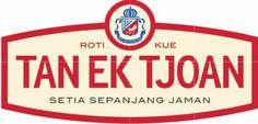 tan ek tjoan Dutch East Indies, Dutch Colonial, Bogor, Travel, Viajes, Destinations, Traveling, Trips