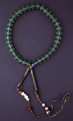 Adornment Outside and In – Estetisk kraft Tribal Jewelry, Beaded Jewelry, Handmade Jewelry, Beaded Necklace, Jewellery, Africa Necklace, Amulets, Metal Beads, African Art