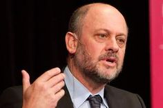 Abbott shuts down Climate Commission