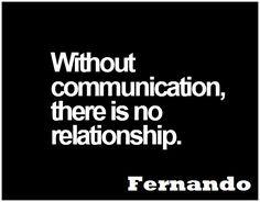 Fernando González y Lozano, Fernando González Lozano, Fernando González, Fer, Falcon1, FGYL, @FGYL, Quotes, Tips, Citas, Frases, Asertos, Sabiduría, Wisdom