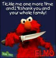 132 Best Elmo images in 2013   1 year birthday, 1st