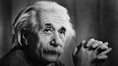 Most people know that Albert Einstein was a famous scientist who came up with the formula But do you know these ten things about this genius? Harry Potter Pictures, Harry Potter Facts, Harry Potter Quotes, Mona Lisa, 100 Memes, Intelligence Is Sexy, Harry Potter Wallpaper, Albert Einstein Quotes, Stop Talking