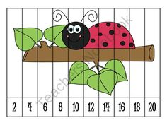 Teachers Notebook FREEBIE...assorted number puzzles