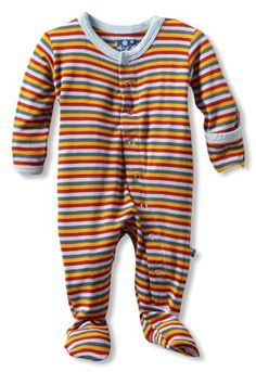6a97990b8 81 Best baby clothes images