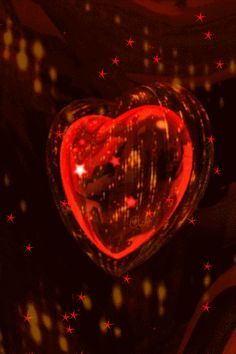 For my love of my life stacy. Miss You Images, Love Images, Apple Watch Wallpaper, Heart Wallpaper, Love Heart Gif, Heart Art, Beautiful Dark Art, Beautiful Flowers, Beautiful Hearts