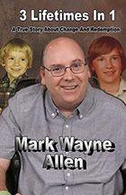Pamela S Thibodeaux ~ Inspirational With An Edge!: #TuesdayTreasure: Mark Wayne Allen shares treasure...