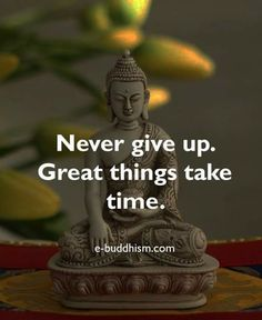 Top 100 Inspirational Buddha Quotes And Sayings - Page 3 of 10 - BoomSumo Quotes Buddha Quotes Inspirational, Positive Quotes, Motivational Quotes, Inspirational Quotes For Students, Buddhist Teachings, Buddhist Quotes, Don't Give Up, Never Give Up, Wisdom Quotes