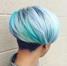 So springy via @salonchristol - http://community.blackhairinformation.com/hairstyle-gallery/short-haircuts/springy-via-salonchristol/