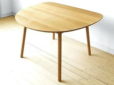Half Round Dining Table Google Search Circle Dining Table