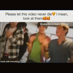 One Direction Quotes, One Direction Videos, One Direction Pictures, I Love One Direction, Powerful Motivational Quotes, Some Funny Jokes, Satisfying Video, First Love, My Love