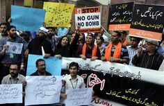 Pakistan mourns victims of hospital attack - Al Jazeera English